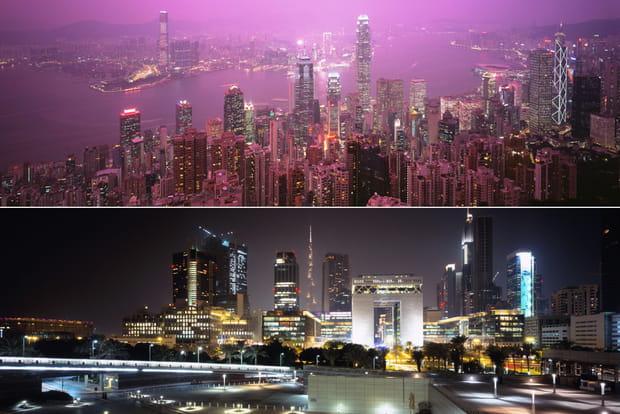 """""""Electriques cités"""", de Citydream"""