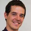 Une solution PPM en gestion de projet Agile: quel intérêt?