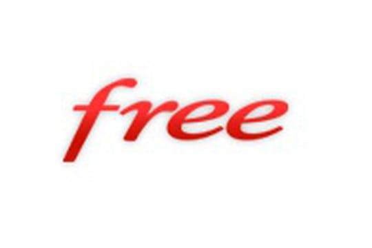 Free ajoute de nouveaux services à sa Freebox Revolution