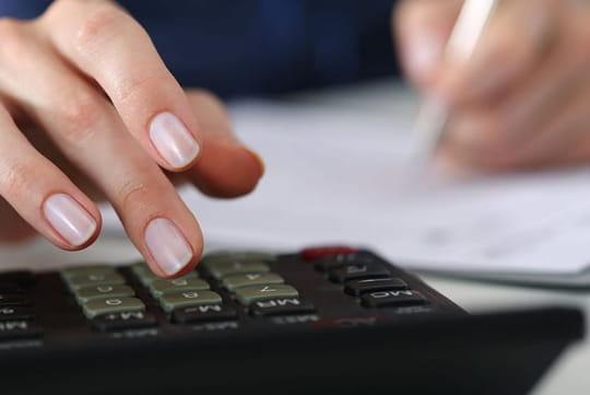 20réductions et crédits d'impôt à ne pas oublier dans sa déclaration