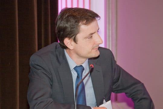Stéphane Loire