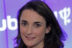 """Anne Browaeys-Level (Club Med):""""Nous avons lancé un projet de réalité virtuelle 360degrés"""""""