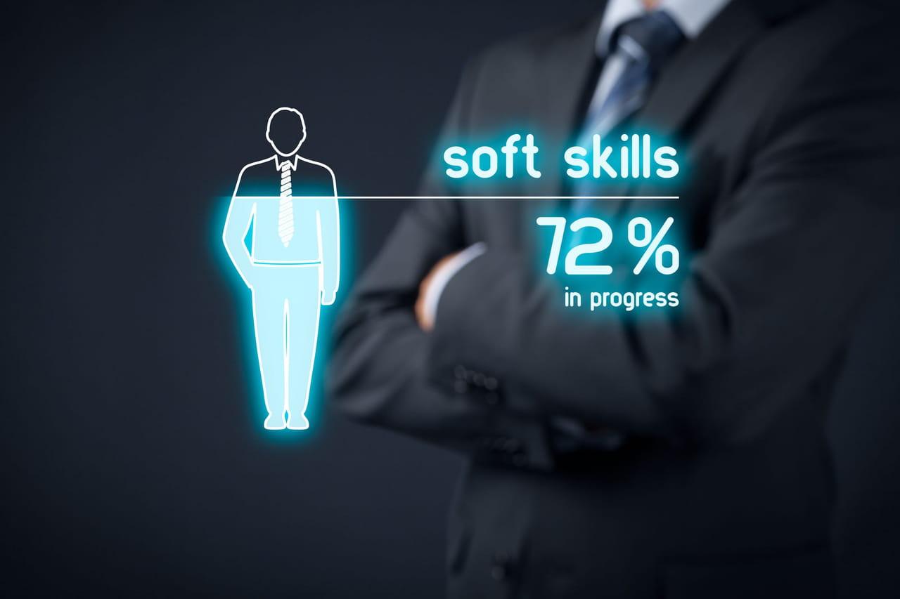 recrutement automatis u00e9   des algorithmes pour d u00e9tecter les softs skills