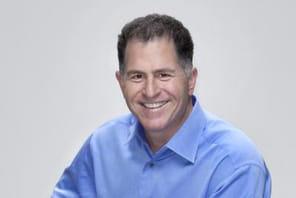 Un an après être sorti de la bourse, Dell affirme que tout va mieux
