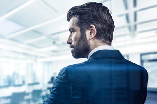 Les PDG ne sont efficaces que 5ans... mais la plupart restent 10ans