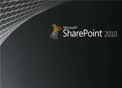 la version standard de sharepoint server 2010 permettant la publication de