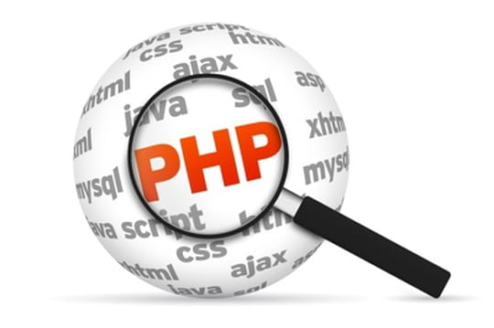 PHP.net touché par un malware, et bloqué par Google