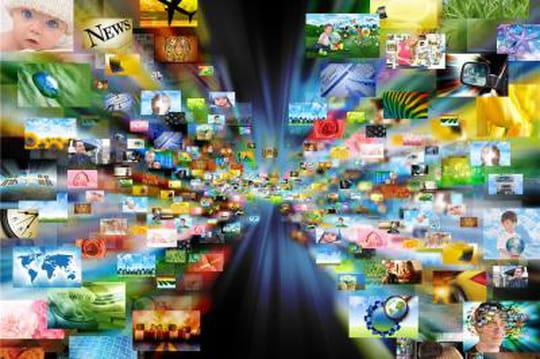En croissance de 22%, Photobox accélère à l'international
