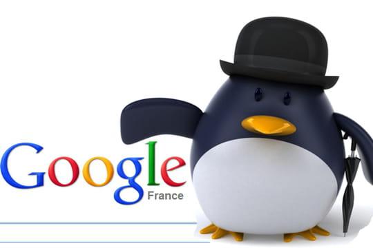 SEO : Google pense pouvoir déployer un nouveau filtre Penguin en janvier