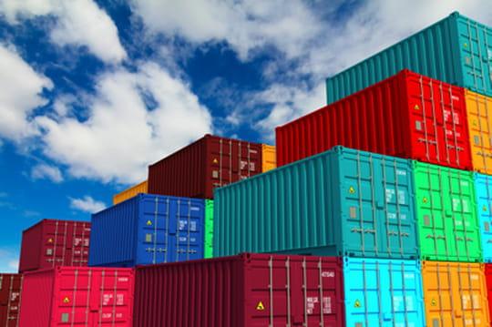 Cloud : pourquoi Docker peut tout changer?