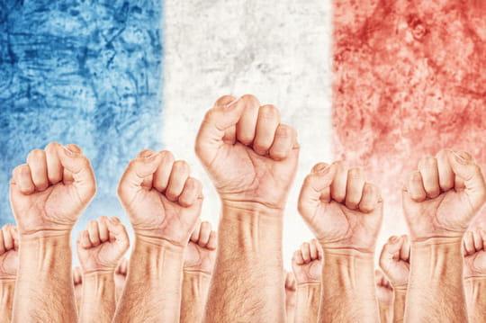 Les syndicats: quel est leur rôle en France?
