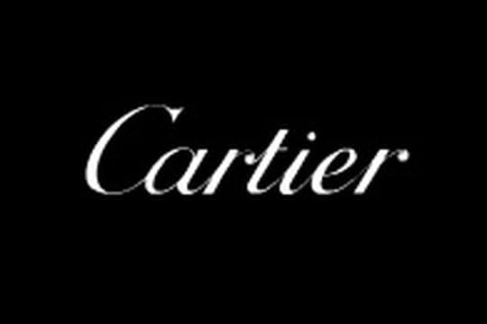 Bientôt une e-boutique pour Cartier en France