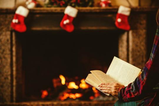 Les livres de Management à lire pendant les fêtes
