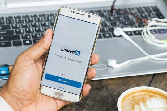 Ces astuces qui boostent votre profil LinkedIn