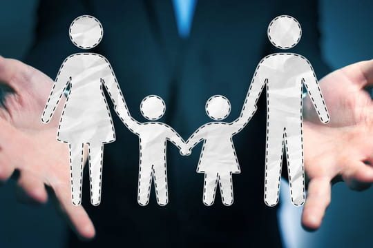 Assurance-vie2018: fiscalité, meilleure assurance-vie et rachat