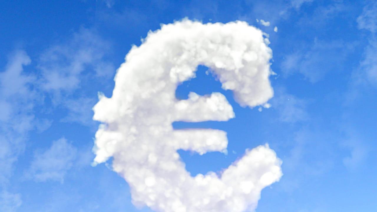 Stockage cloud : OVH et Scaleway cassent les prix face aux Américains