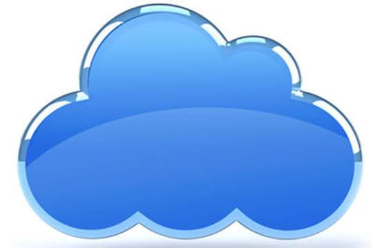 Cloudwatt lance son offre de stockage cloud