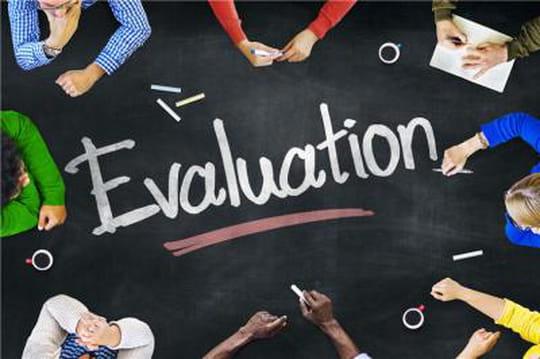 Quality Raters : ce que Google demande désormais à ceux qui évaluent ses résultats
