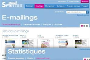 Datamining : NP6 rachète Socio