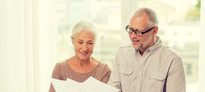 Réforme des retraites: ce que prépare le gouvernement
