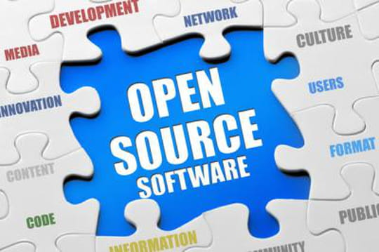 Open Source : les recrutements prévus en France pour 2015 en hausse