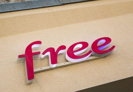 Free et SFR sont les deux opérateurs les plus résiliés