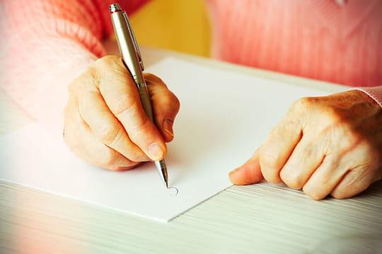 La lettre de mission: définition, conception…