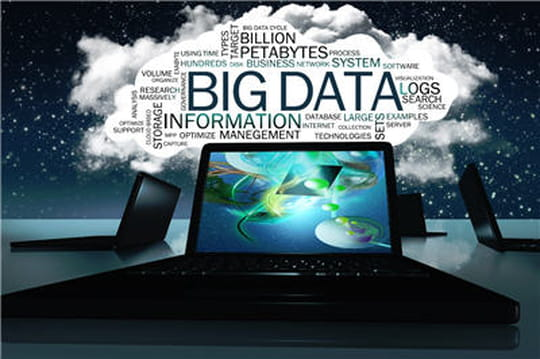 Big Data : le marketing et la DSI pas d'accord