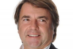 """Liberty Verny (Bazarchic):""""Bazarchic dépassera 80millions d'euros de chiffre d'affaires en 2013"""""""