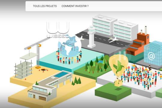 """Les acteurs du crowdfunding doivent-ils devenir des """"prestataires de services d'investissements""""?"""