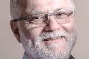 """""""Le principal changement amené par le RGPD porte sur les traitements sous-traités"""""""