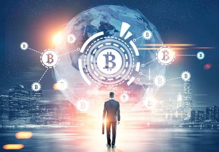 Découvrez le top 10 des cryptofortunes