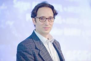 """""""Notre groupe de travail multipartite doit aboutir à une norme de sécurité dans l'IoT"""""""