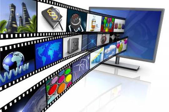 La vidéo et le mobile vont représenter 80% de la croissance du marché du display