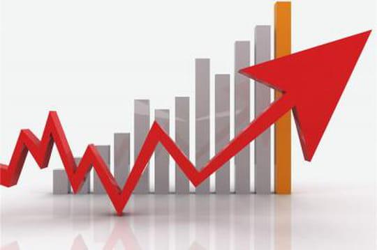 Le modèle cloud réussit à Adobe: ses bénéfices s'envolent de15%