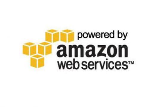 Amazon Web Service victime d'une gigantesque panne