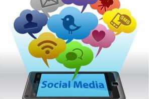 Publicis investit 15 millions de dollars dans la technologie mobile de Jana