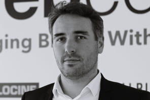 """Sylvain Travers (Hubvisor):""""Hubvisor veut redonner le contrôle aux éditeurs sur leur monétisation"""""""