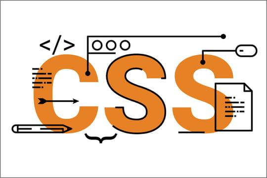 Comment définir les cellpadding et cellspacing en CSS?