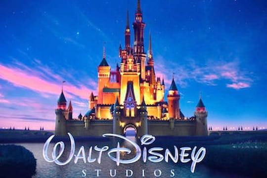 Comment Disney a réenchanté son offre de contenus online