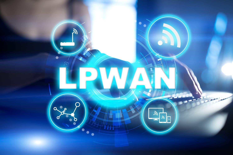 LPWAN: quelles caractéristiques et quels réseaux pour le bas débit?