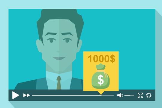 Avec l'outstream, le header bidding veut aussi décoller sur la vidéo