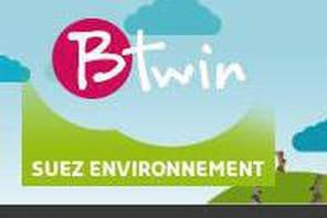 Suez Environnement: un intranet collaboratif pour mieux souder le groupe