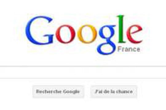Le chiffrement des résultats Google sur le point d'être activé pour la France