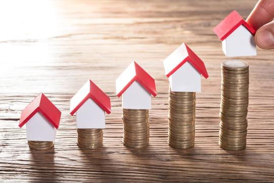 IFI 2019: calcul, seuil, barème de l'impôt sur la fortune immobilière