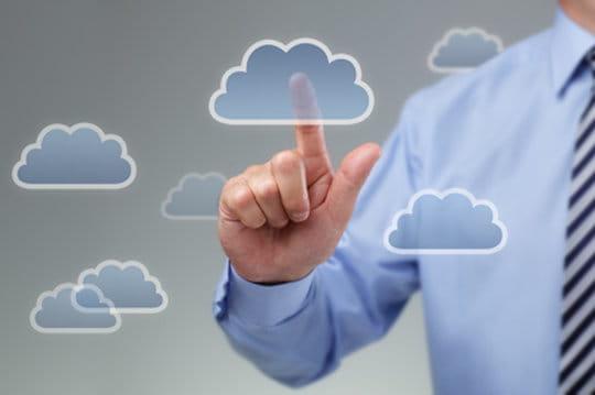 Citrix vend son activité CloudStack, son alternative à OpenStack