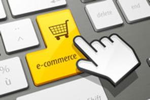 Le logisticien e-commerce ADS lève 7millions d'euros