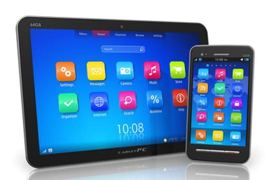 Qt 5 : cap sur le développement multiplate-forme mobile