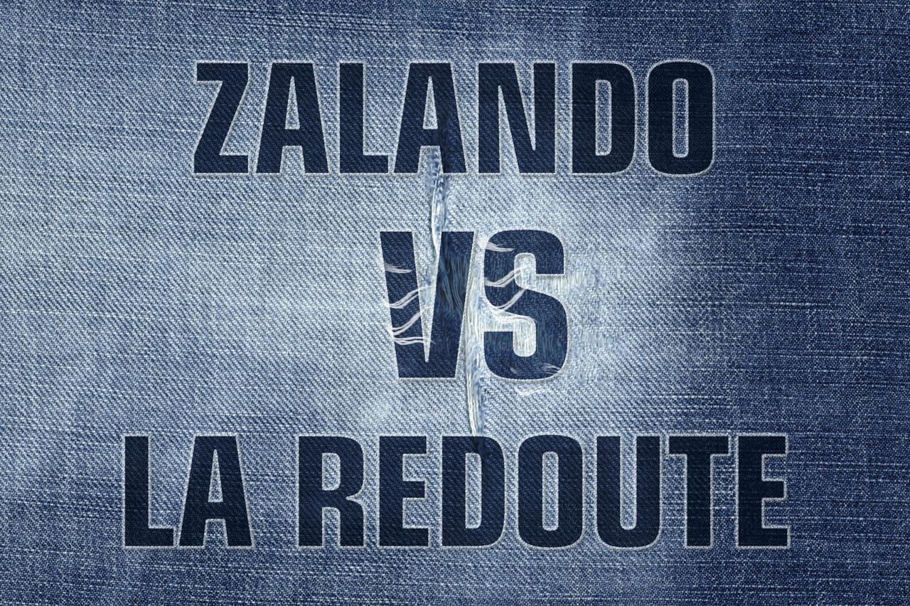 new concept 4f872 ad4e7 10382641-la-redoute-vs-zalando-deux-marketplaces-de-mode-a-la-lutte.jpg