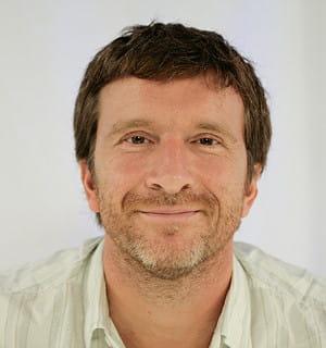 gauthier picquart co-fondateur et pdg de rueducommerce